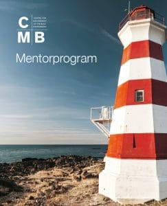 CMB_mentorprogram