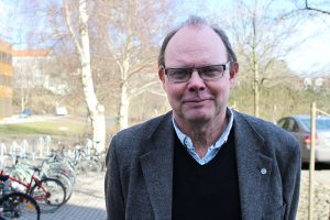 Martin Öberg bygglunch 15 mars 2016